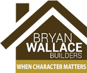 Bryan Wallace Builders